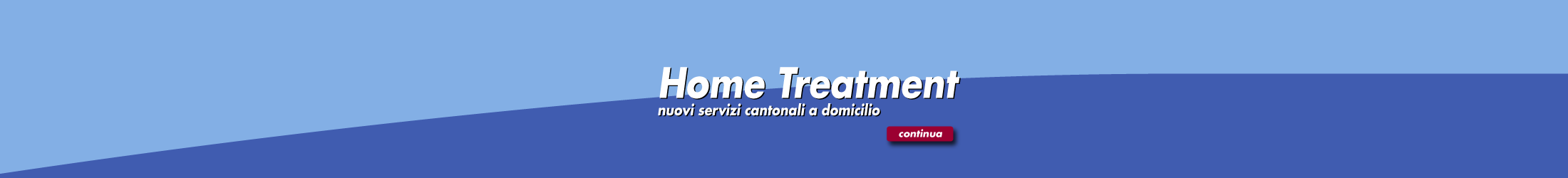 home-treatment